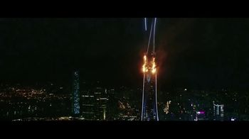 Skyscraper - Alternate Trailer 4