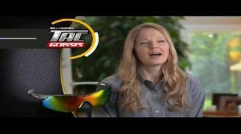 Bell + Howell Tac Glasses TV Spot, 'No Ordinary Sunglasses' Ft. Nick Bolton - Thumbnail 5