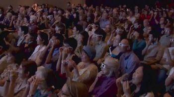 World Science Festival TV Spot, '2018 New York City' - Thumbnail 7