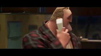 Incredibles 2 - Alternate Trailer 22