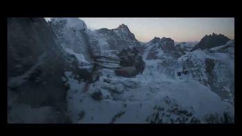 Solo: A Star Wars Story - Alternate Trailer 48