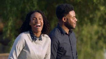 Chevrolet Memorial Day Sales Event TV Spot, 'New Couple' [T2] - Thumbnail 7