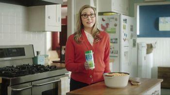 Hidden Valley Seasoning & Dressing Mix TV Spot, 'Simply Dinners: B.F.D.' - Thumbnail 1