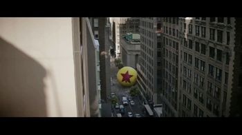 Walt Disney World TV Spot, 'Toy Story Land: Reunited' - Thumbnail 3