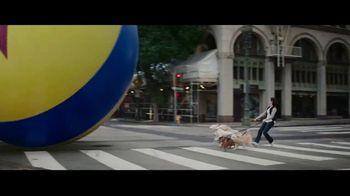 Walt Disney World TV Spot, 'Toy Story Land: Reunited' - Thumbnail 4