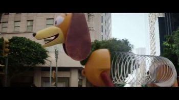 Walt Disney World TV Spot, 'Toy Story Land: Reunited' - Thumbnail 5