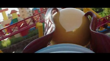 Walt Disney World TV Spot, 'Toy Story Land: Reunited' - Thumbnail 9