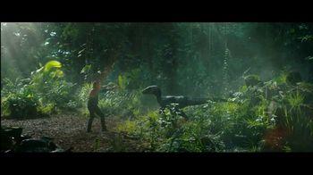 Jurassic World: Fallen Kingdom - Alternate Trailer 19