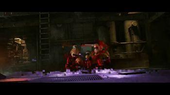 Best Western TV Spot, 'Incredibles 2: Incredibly Rewarding Summer'