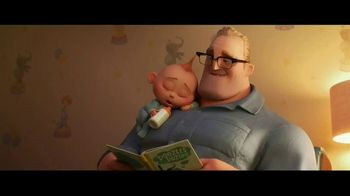 Best Western TV Spot, 'Incredibles 2: Incredibly Rewarding Summer' - 1716 commercial airings