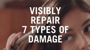 TRESemme Expert With Biotin Repair & Protect TV Spot, 'Do Some Damage' - Thumbnail 5