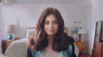 TRESemme Expert With Biotin Repair & Protect TV Spot, 'Do Some Damage' - Thumbnail 9