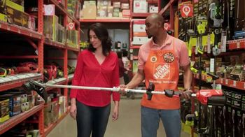 The Home Depot Memorial Day Savings TV Spot, 'Empieza el verano' [Spanish] - Thumbnail 5