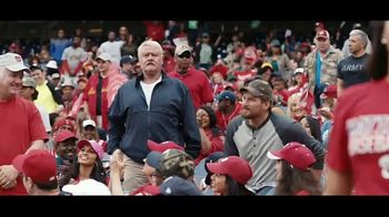 T-Mobile TV Spot, 'Hats Off' Featuring Bryce Harper - Thumbnail 5