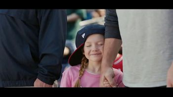 T-Mobile TV Spot, 'Hats Off' Featuring Bryce Harper - Thumbnail 8