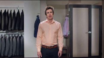 Men's Wearhouse TV Spot, 'Mix It Up' - Thumbnail 9
