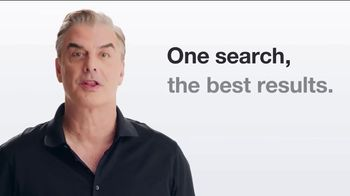 HomeToGo TV Spot, 'One Search' Featuring Chris Noth - Thumbnail 6