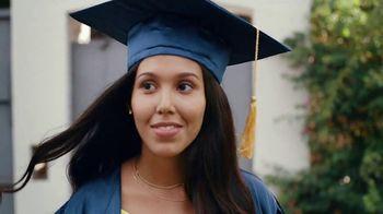 Scott ComfortPlus TV Spot, 'Keep Life Rolling' Song by Ruben Nez