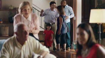 Scott ComfortPlus TV Spot, 'Keep Life Rolling' Song by Ruben Nez - Thumbnail 6