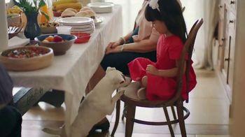 Scott ComfortPlus TV Spot, 'Keep Life Rolling' Song by Ruben Nez - Thumbnail 7