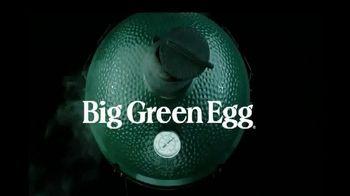 Big Green Egg TV Spot, 'Cook It on the Egg' - Thumbnail 1