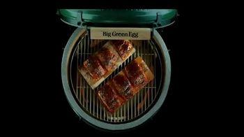 Big Green Egg TV Spot, 'Cook It on the Egg' - Thumbnail 5