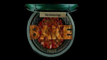 Big Green Egg TV Spot, 'Cook It on the Egg' - Thumbnail 6