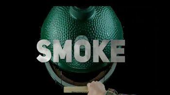 Big Green Egg TV Spot, 'Cook It on the Egg' - Thumbnail 8