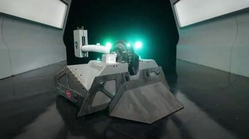 Nissan TV Spot, 'Best in the Galaxy Sweepstakes' [T1] - Thumbnail 1