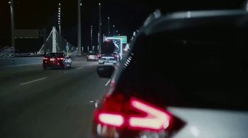 Nissan TV Spot, 'Best in the Galaxy Sweepstakes' [T1] - Thumbnail 5