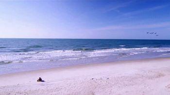 Visit Myrtle Beach Days TV Spot, 'June & July Deals' - Thumbnail 1