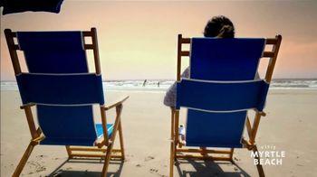 Visit Myrtle Beach Days TV Spot, 'June & July Deals' - Thumbnail 6