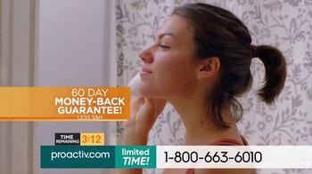 ProactivMD TV Spot, 'B2S MD Brush (120s En - M4)' - Thumbnail 9
