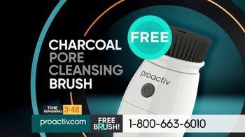 ProactivMD TV Spot, 'B2S MD Brush (120s En - M4)' - Thumbnail 6