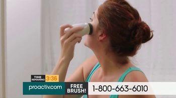 ProactivMD TV Spot, 'B2S MD Brush (120s En - M4)' - Thumbnail 7