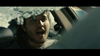 Spotify TV Spot, 'Chase' Song by Miley Cyrus - Thumbnail 8
