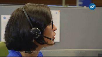 ADT Medical Alert Service TV Spot, 'Independence: VISA Prepaid Card' - 323 commercial airings