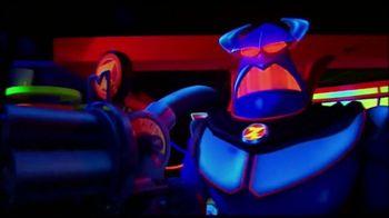 Disneyland Resort TV Spot, '2018 Pixar Fest: Jackson and Evan' - Thumbnail 3