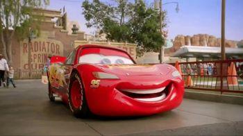 Disneyland Resort TV Spot, '2018 Pixar Fest: Jackson and Evan' - Thumbnail 4