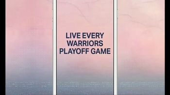 Under Armour StephIQ TV Spot, 'Triggered by Steph' - Thumbnail 6