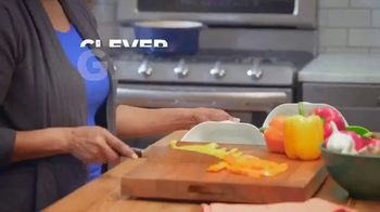 O Cedar TV Spot, 'Clever Kitchen Gadgets' - Thumbnail 1