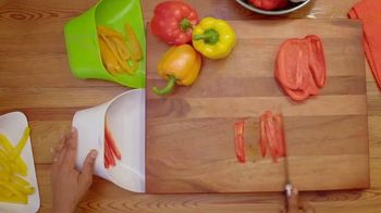 O Cedar TV Spot, 'Clever Kitchen Gadgets'