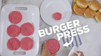 O Cedar TV Spot, 'Clever Kitchen Gadgets' - Thumbnail 5