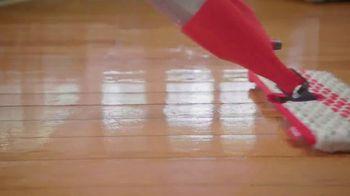 O Cedar TV Spot, 'Clever Kitchen Gadgets' - Thumbnail 8