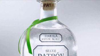 Patrón Silver Tequila TV Spot, 'The Remix' - Thumbnail 9