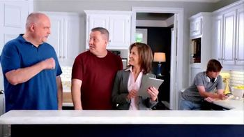 Dickey's BBQ Family Packs TV Spot, 'Ordering for Everyone'