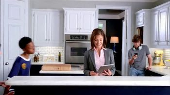 Dickey's BBQ Family Packs TV Spot, 'Ordering for Everyone' - Thumbnail 2