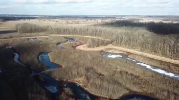 Whitetail Properties TV Spot, 'Lawrence County' - Thumbnail 9