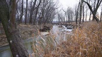 Whitetail Properties TV Spot, 'Lawrence County' - Thumbnail 1