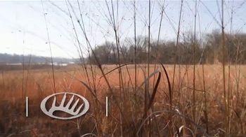 Whitetail Properties TV Spot, 'Lawrence County' - Thumbnail 4